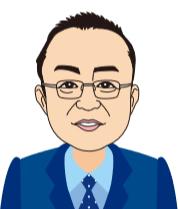 中澤豊(常務取締役)