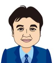 澁木義明(高崎店店長)