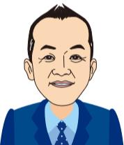 多部田敬三(代表取締役)