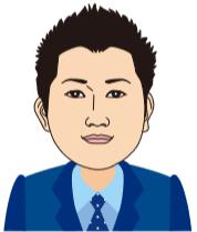 高橋直紀(伊勢崎宮子店店長)