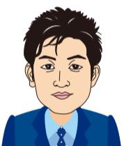 吉田浩二(桐生店店長)